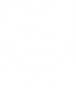 Pro-Motion Tales